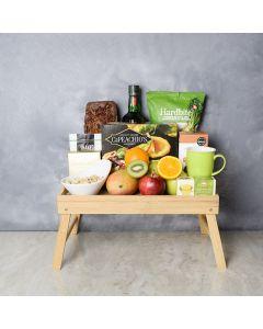 NatureâGifts Liquor Basket, liquor gift baskets, gourmet gift baskets, gift baskets, gourmet gifts