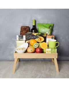 Health Is Wealth Gift Basket, wine gift baskets, gourmet gift baskets, gift baskets, gourmet gifts