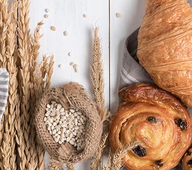 Bakery Gift Baskets Delivered to LA
