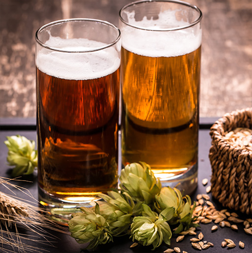 Our Beer Gift Ideas for Friends
