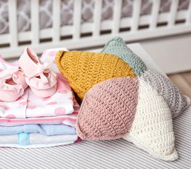 Custom Baby Gift Baskets Delivered to LA