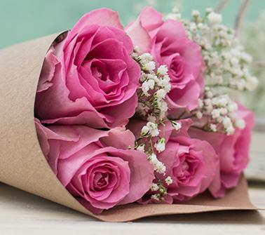 Flowers Gift Baskets Delivered to LA