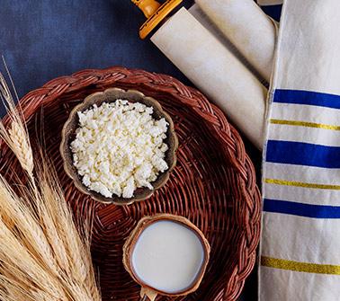 Kosher Gift Baskets Delivered to LA