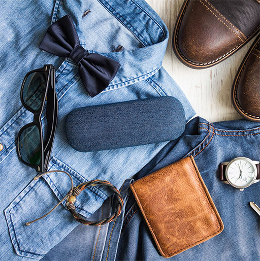 Our Men's Gift Ideas for Bosses