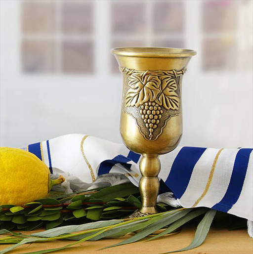 Our Sukkot Ideas for Kids & Friends